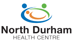 North Durham Health Centre